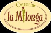 Osteria La Milonga