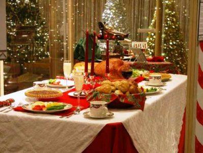 Ristorante Natale Asti 2016